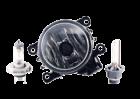 Nebelscheinwerfer von Hella | MKS Autoteile