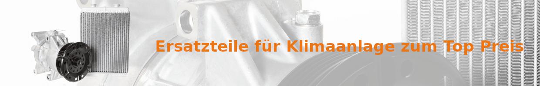 Auto Ersatzteile für Klimaanlage günstig kaufen | MKS Autoteile