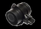 Bosch Luftmassenmesser Luftmengenmesser | MKS Autoteile