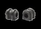 Stabilisatorlager & Lagerung für Stabilisator von Kamoka | MKS Autoteile