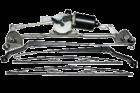 Scheibenwischer von Bosch | MKS Autoteile