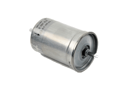 Kraftstofffilter von Febi Bilstein | MKS Autoteile