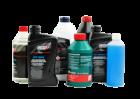 Servolenkungsöl & Servoöl von Liqui Moly | MKS Autoteile