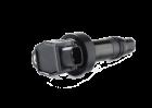 Bosch Zündspule | MKS Autoteile