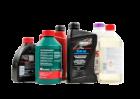 Zentralhydrauliköl von Liqui Moly | MKS Autoteile