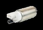 Krafstoffpumpe, Fördereinheit & Pumpe Kraftstoffförderung von Maxgear | MKS Autoteile