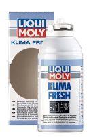 Klimaanlagenreiniger & Klimareiniger von Liqui Moly | MKS Autoteile