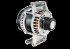 Lichtmaschine & Generator von Valeo | MKS Autoteile