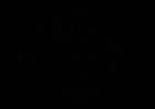 Fahrwerksfeder & Spiralfeder von Maxgear | MKS Autoteile