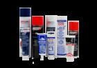 Wartungsmittel & Reiniger | MKS Autoteile