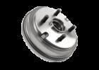 Bremstrommel von Maxgear | MKS Autoteile