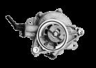 Unterdruckpumpe & Vakuumpumpe von Maxgear | MKS Autoteile