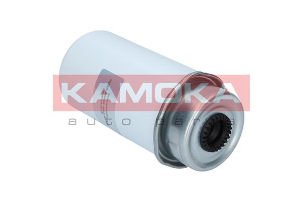 KAMOKA Kraftstofffilter F319001 für FORD MAZDA