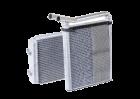 Wärmetauscher für Innenraumheizung von Nissens | MKS Autoteile