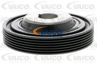 Riemenscheibe für Kurbelwelle von Vaico | MKS Autoteile