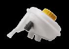 Ausgleichsbehälter Hydrauliköl von Maxgear | MKS Autoteile