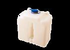Waschwasserbehälter von Maxgear | MKS Autoteile