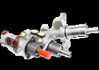 Hauptbremszylinder von ATE | MKS Autoteile