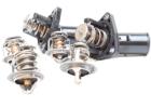 Thermostat & Kühlmittelthermostat von Maxgear | MKS Autoteile