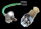 Sensoren von Topran | MKS Autoteile