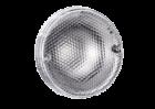 Heckleuchte, Rückfahrleuchte und Rücklicht von Hella | MKS Autoteile