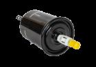 Hydraulikfilter für Lenkung von Meyle | MKS Autoteile