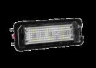 Kennzeichenbeleuchtung, Kennzeichenleuchte & Nummernschildbeleuchtung von Hella | MKS Autoteile