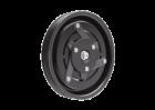 Spule für Magnetkupplung von Maxgear | MKS Autoteile