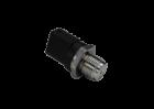 Kraftstoffdruckregler von Maxgear | MKS Autoteile