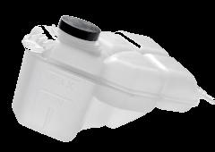 Kühlmittelbehälter & Ausgleichsbehälter von Topran | MKS Autoteile