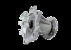 Wasserpumpe von Maxgear | MKS Autoteile