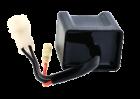 Zündmodul & Schaltgerät für Zündanlage von Maxgear | MKS Autoteile
