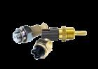 Steuergeräte Glühzeit, Heizung, Elektrolüfter von Maxgear | MKS Autoteile