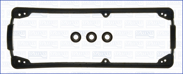VICTOR REINZ Dichtungssatz Zylinderkopfhaube 15-31693-01 für VW SEAT SKODA