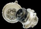 Wasserpumpe von Gates | MKS Autoteile