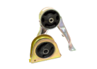 Getriebelager von Vaico | MKS Autoteile