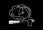 ABS Sensor und Raddrehzahlfühler von Kamoka | MKS Autoteile