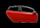 Türdichtung von Febi Bilstein | MKS Autoteile