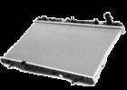 Wasserkühler von Maxgear | MKS Autoteile