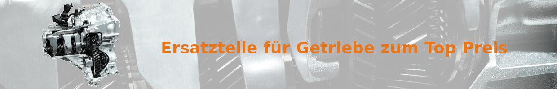 Auto Ersatzteile für Getriebe günstig kaufen | MKS Autoteile