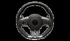 Lenkung von Febi Bilstein | MKS Autoteile
