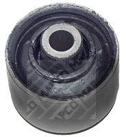 Achskörper von Maxgear | MKS Autoteile