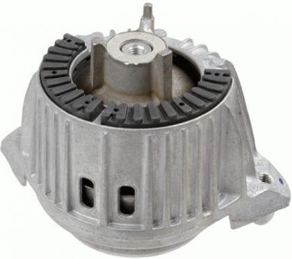 Motorlager Motorhalter Lagerung Motor LEMFÖRDER 37296 01