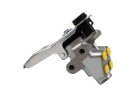 Bremskraftregler von Brembo | MKS Autoteile