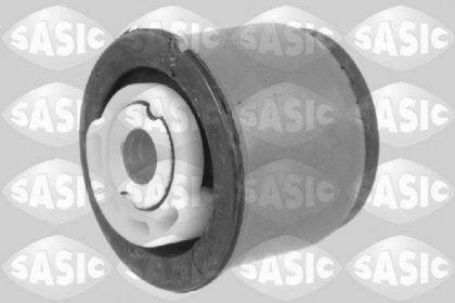 Achskörper 819307 für FIAT ABARTH LANCIA SIDEM Lagerung
