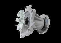 Wasserpumpe von Meyle | MKS Autoteile