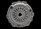 Kupplungsdruckplatte von Sachs | MKS Autoteile