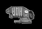 Lichtmaschinenregler & Generatorregler von Hella | MKS Autoteile
