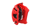 Bremssattel von ATE | MKS Autoteile