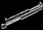 Gasdruckfeder, Gasfeder & Dämpfer von Stabilus | MKS Autoteile